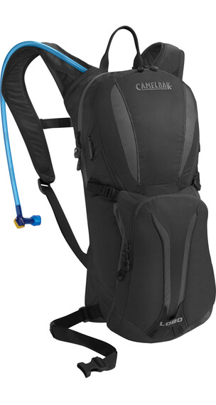 CamelBak Lobo Backpack 3L Black